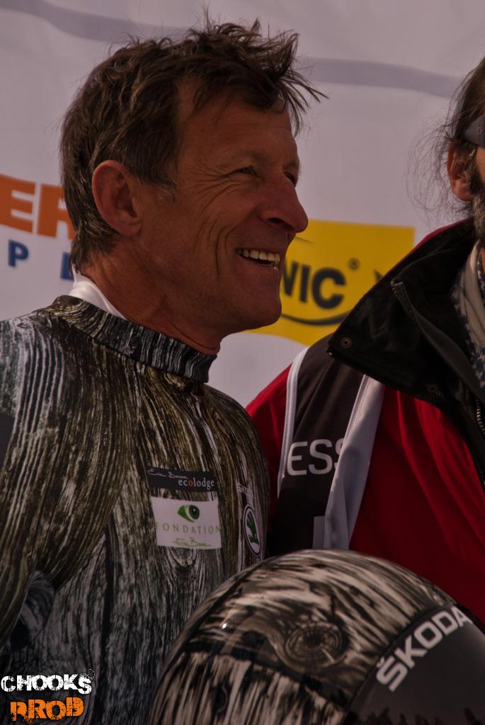 slide three - eric-barone-record-monde-vtt-neige