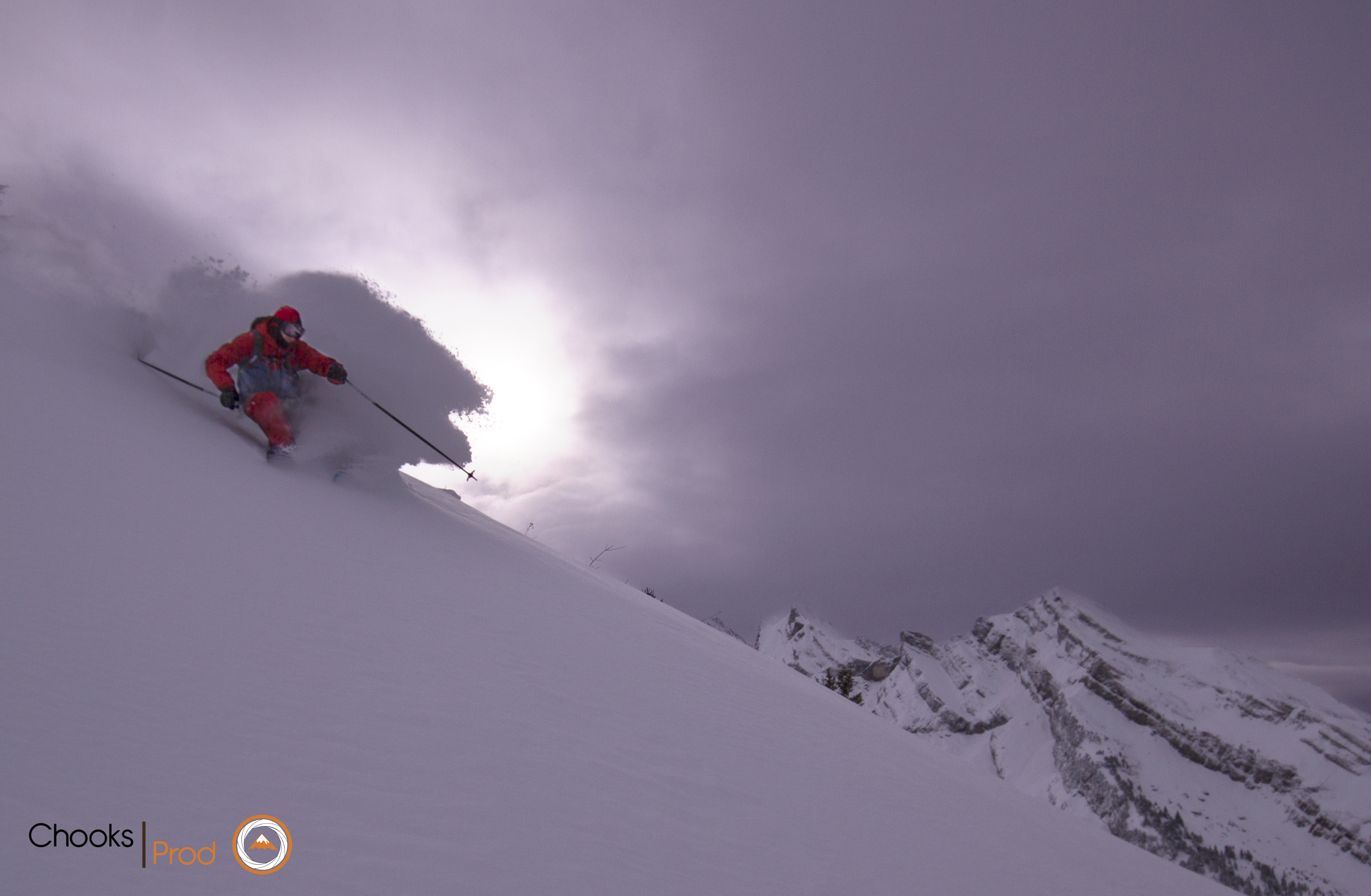 hugo-carraz-aravis-freeride.jpg